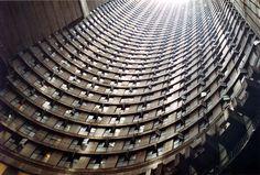 Ponte Tower - Apartment bock : Johannesburg