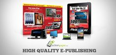 High Quality e-publishing www.actionpaper.net Finger, Digital, Tips, Sleeve, Toe, Counseling