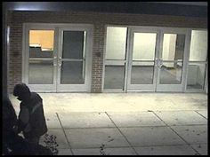 The Metropolitan Police Department seeks the public's assistance in identifying persons of interest in reference to a Burglary II at Savoy Elementary School, located at 2400 Shannon Place, SE, on Sunday, November 24, 2013 at approximately 10:40 PM. The subjects were captured by the school's surveillance cameras as they entered the premises and removed property belonging to the school.