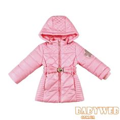Cute Toddler Girl Clothes, Toddler Girl Outfits, Kids Outfits, Cute Toddlers, Girls Sweaters, Winter Sweaters, Winter Collection, Raincoat, Denim