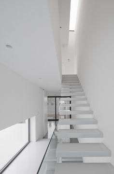 Ida Arquitectos