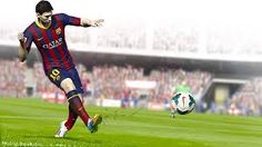 FIFA 15 News & Features: The wait is finally coming to an end http://thefootballworld.com/fifa-15-news-features-the-wait-is-finally-coming-to-an-end/