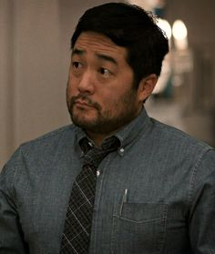 Tim Kang, Madam Secretary, Guys, Portrait, Fictional Characters, Headshot Photography, Portrait Paintings, Fantasy Characters, Sons
