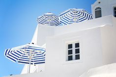greece...one of my favorite places <3 I would live to visit that. Mamma Mia!!