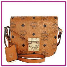 6d05bf57aebe4 Mcm Tasche Braun Gebraucht-eBay Kleinanzeigen  Mcm Taschen
