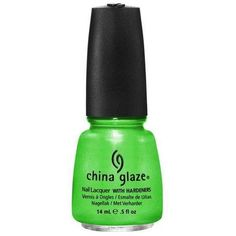 China Glaze | HB Beauty Bar – Page 9