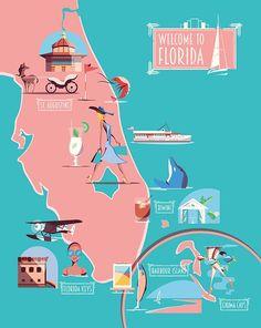 Map Of Ocala Florida.Ocala Fl Ocala Florida Map Directions Mapquest
