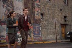 Fünf neue Amazon Originals gehen 2015 in Serie - http://www.onlinemarktplatz.de/56571/fuenf-neue-amazon-originals-gehen-2015-in-serie/