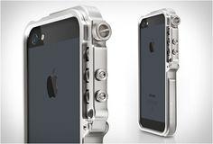 4thdesign-trigger-case-4.jpg