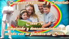 Escuela sentimental, clase 76