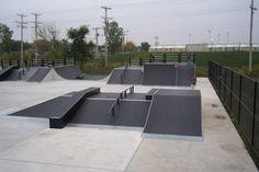 Pumps, Skate Park, Home Buying, Mountain Biking, Sun Lounger, Canopy, Bing Images, The Neighbourhood, Skateboarding