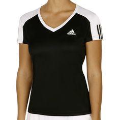 85 Best Tennis Point images   Tennis clothes, Tennis, Women