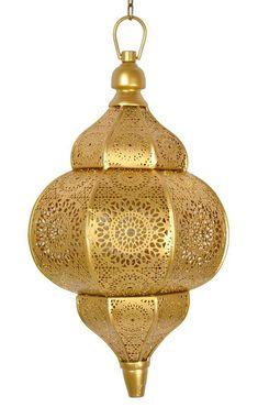 Christmas Gifted Handmade Modern Turkish Vintage Moroccan Golden Ceiling Light Home Lantern Lantern Pendant Oriental Arabian Hanging Lamp Antique Light Fixtures, Hanging Light Fixtures, Antique Lamps, Antique Lighting, Pendant Light Fixtures, Copper Lighting, Antique Gold, Home Lanterns, Hanging Lanterns