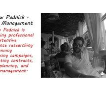 PadnickAndrew on Favim.com