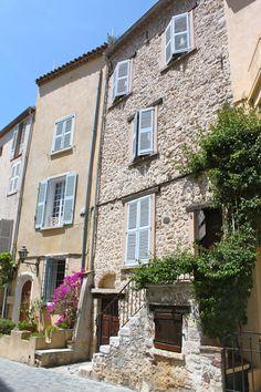 Antibes. Cap D Antibes, Antibes France, Provence France, Fresco, Saint Martin Vesubie, Cagnes Sur Mer, Juan Les Pins, Villefranche Sur Mer, Le Cap