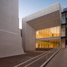 Museo de Bellas Artes de Badajoz (3)