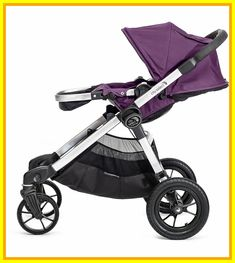 74 city select double stroller combinations #city #select #double #stroller #combinations Please Click Link To Find More Reference,,, ENJOY!! City Select Double Stroller, Double Stroller Reviews, Baby Jogger City Select, Best Double Stroller, Single Stroller, City Stroller, Baby Jogger Stroller, Twin Strollers, Double Strollers