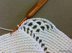 Caminho de mesa passo a passo - www.croche.com (35-2)