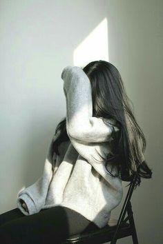 Hair long korean ulzzang fashion 27 ideas for 2019