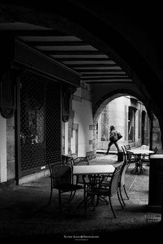 Voltes d'en roses - Girona, 09-02-2016