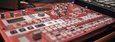 Button Bashers Episodes The Producers Finger Drumming, Drums, Buttons, Detail, Drum Sets, Drum, Drum Kit
