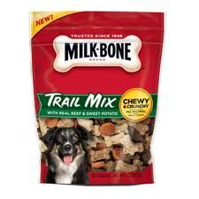 Free Dog Snacks