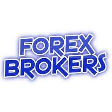 Bisnis forex bagi pemula