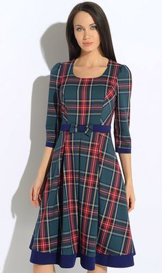 Платье, Colambetta