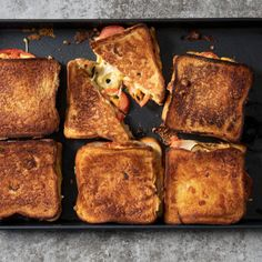 Braai Recipes, My Recipes, South African Recipes, Savoury Baking, Bread Cake, Cooking Instructions, Slice Of Bread, Cupcake Recipes, Quick Meals