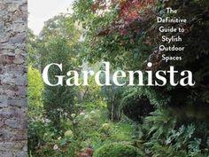 Gardenista-Definitive-Stylish-Outdoor-Spaces