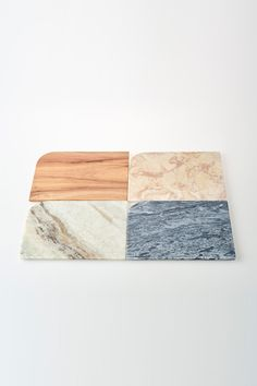 Ghome is a Contemporary Portuguese Design brand of furniture and accessories for the home. We use Portuguese raw materials and Cutting Boards, Portuguese, Branding Design, Contemporary, Brand Design, Branding, Cutting Board, Chopping Boards