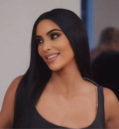 Kardashian Beauty, Kardashian Style, Kardashian Jenner, Kourtney Kardashian, Kim K Makeup, Hair Makeup, Rachel Bilson, Diane Kruger, Sarah Jessica Parker