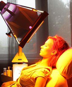 Beauty Angel Energising Light Technology  http://www.beautyguild.com/news.asp?article=2536