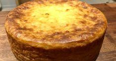 Het recept voor deze makkelijke rijsttaart vond ik op Facebook en komt van Julie De Deyne. Ik heb wat aanpassingen gedaan en dit is het r... Dutch Recipes, Sweet Recipes, Baking Recipes, Cake Cookies, Cupcake Cakes, Alice Delice, Bistro Food, Sweet Pie, Weird Food