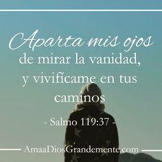 #AmaaDiosGrandemente #Salmo119 #MujeresenlaBiblia #LoveGodGreatly #tiempodequietud #plandelectura #Salmos #versodiario #LoveGodGreatlyofficial