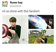 Army are the gods of photoshop, don't even try to fight me on this