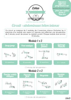 Yoga Fitness Flow - Circuit pour raffermir sa poitrine - Lotus Bouche Cousue - Get Your Sexiest. Body Ever!…Without crunches, cardio, or ever setting foot in a gym! Yoga Fitness, Sport Fitness, Fitness Plan, Insanity Fitness, Corps Fitness, Fitness Shirts, Fitness Workouts, Fitness Goals, Fitness Tips