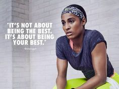 Skylar Diggins Fan Page