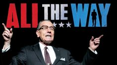All the Way Latest Official Trailer Released Bryan Cranston, Blockbuster Movies, We Remember, Official Trailer, Drama Movies, All The Way, Best Tv Shows, No Way, Hollywood