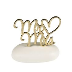 Sugar Almond Μπομπονιέρες www. Almond, Place Cards, Place Card Holders, Sugar, Jewelry, Bijoux, Jewlery, Jewels, Jewelery