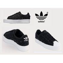 ebc20dc8 Las 17 mejores imágenes de Zapatillas Adidas Mujer | Adidas sneakers ...