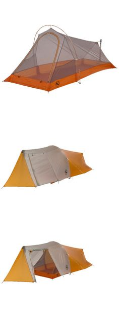 Other C&ing Sleeping Gear 16040 Big Agnes 2 Bitter Springs Ul 1 Person Tent -  sc 1 st  Pinterest & Other Camping Sleeping Gear 16040: Alps Mountaineering Cedar Ridge ...