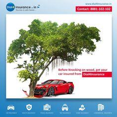 Dial4insurance In Dial4insurancein On Pinterest