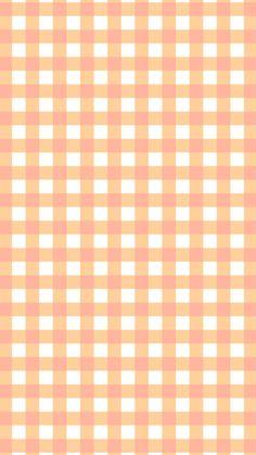 Cute Pastel Wallpaper, Soft Wallpaper, Cute Patterns Wallpaper, Iphone Background Wallpaper, Aesthetic Pastel Wallpaper, Aesthetic Wallpapers, Cute Wallpaper Backgrounds, Cartoon Wallpaper, Cute Wallpapers