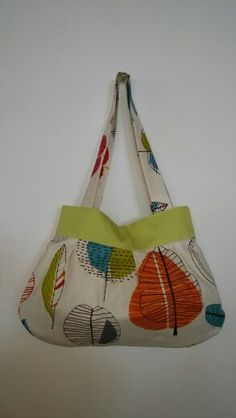 https://m.facebook.com/Vintage-Sewing-Solutions-1465769030333727/