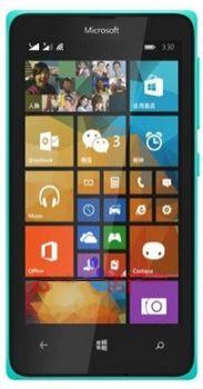 Microsoft Lumia 435 Dual Sim Mobile Pictures Photos Images