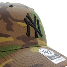13 Best Caps and Hats images 76ac74a5a80