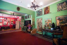 De Miró a Rembrandt: 13 estúdios de artistas famosos que você pode visitar pelo mundo - Follow the Colours