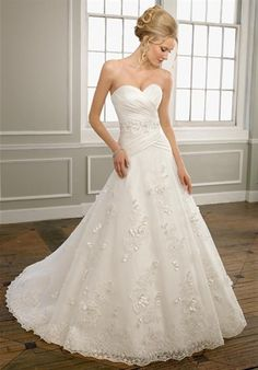 Wedding Dress  http://www.theknot.com/wedding-dress/mori-lee-by-madeline-gardner/1663?ctx=2:15:-1:-1&src=res