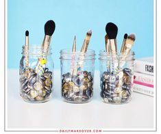 Save Money on Beauty Products With Theses Multitaskers   Beauty High